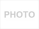 """Фото  1 Гипсокартон """"Knauf"""" Волого-Вогнестійкий 12,5х1200х2500 (51 шт) 162827"""