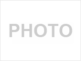 "Фото  1 СТ740 декор. фарба з ефектом ""Металік"", 4л Australia Silver (90шт)/ 163613"
